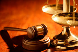 Essential Particulars about Criminal Lawyers