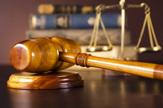 Motivations to contract a separation and Citizenship Lawyer