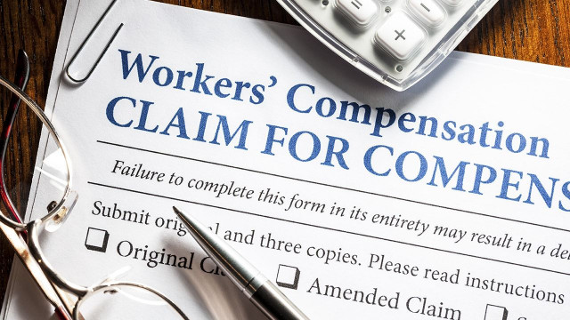What to Do If Your Workers' Comp Claim is Denied?