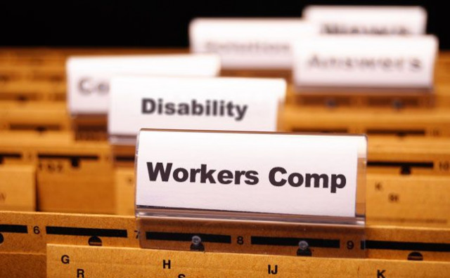 7 Facts About Workers' Compensation That Every Employee Needs to Know