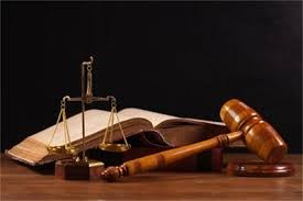 Top Things to Consider Before You Make A Wrongful Death Claim
