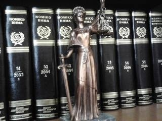 kavala-lawyer blog | Giagkoudakis George- Greece