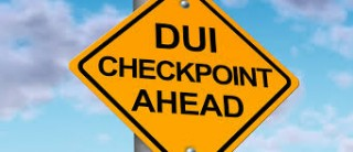 The Ins And Outs Of A DUI Charge