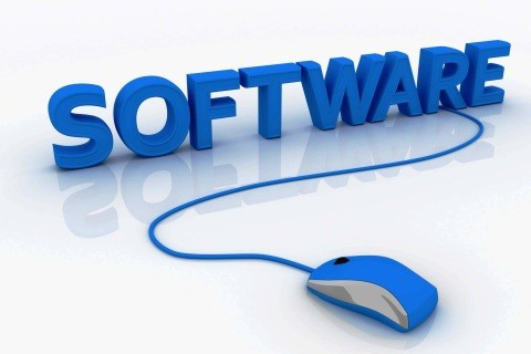 The Case for Legal Software: How It Helps Lawyers
