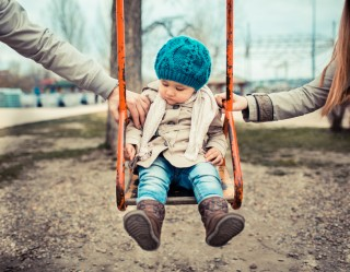 10 Ways a Parenting Plan is Critical When Divorcing