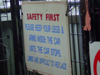 Essential Health and Safety Tips for Your Business