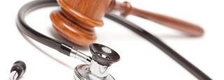 Medical Malpractice : Uninformed Consent