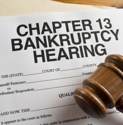 Essential Hints on When to File Bankruptcy