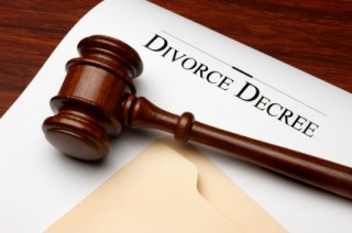 Common Implications When Filing for Divorce