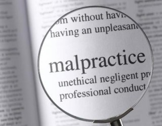 Medical Malpractice: Informed Consent
