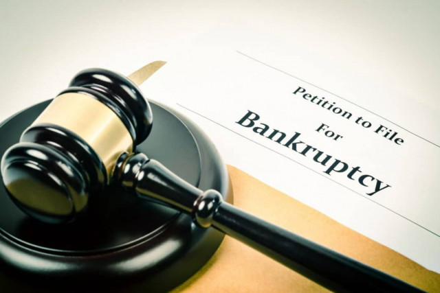 Correcting Common Bankruptcy Misconceptions