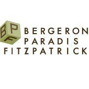 Bergeron, Paradis & Fitzpatrick