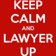 DWI  / DUI Attorneys