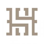 Law Offices of Shaun A. Hannafin, LLC