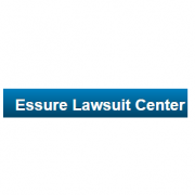 Essure Lawsuit Center