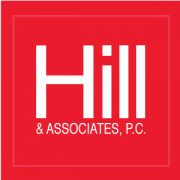 Personal Injury Law Firm of Hill & Associates
