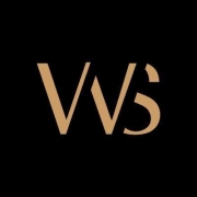 Commercial Conveyancing Sheffield | Wilford Smith