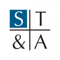 Simpson Thomas & Associates