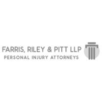 Farris, Riley & Pitt