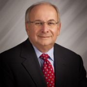 James J. Bianco, Jr.