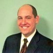 Mark  Andrew Nickel, Jr.