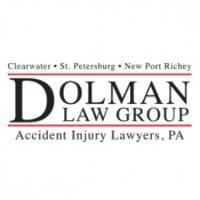 Matthew A. Dolman, Esq.