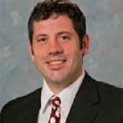 Jerry  E.  Lynch