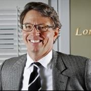 Bert Louthian
