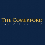 Comerford Law Office, LLC
