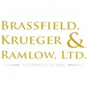 bkr law