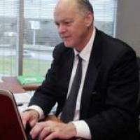 Richard M Weaver