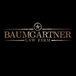 55e14f18e0733375637281-Baumgartner_Law_Firm_Logo.png