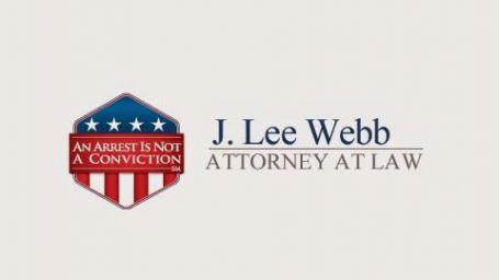 Law Office Of J. Lee Webb.jpg