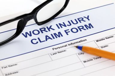 5639aeff8773a571533509-workman-comp-claims-attorney.jpg