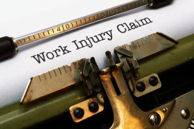 5639aeff871c8190280509-workers-compensation-claims-attorney.jpg