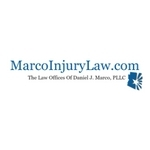 Marco Injury Law
