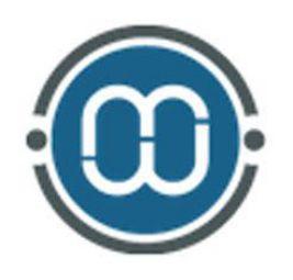 marco-wimmer-logo.jpg