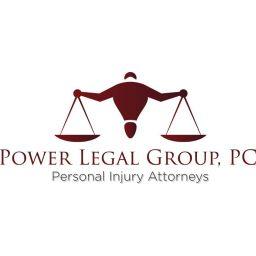 power-legal-logo-stacked-medium-final-SQUARE.jpg