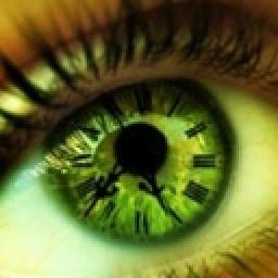 time_eye.jpg