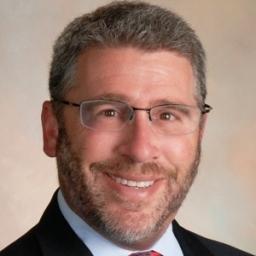 Michael R. Braun Personal injuy lawyer.jpg