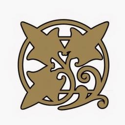 cheshireparker-logo -.jpg