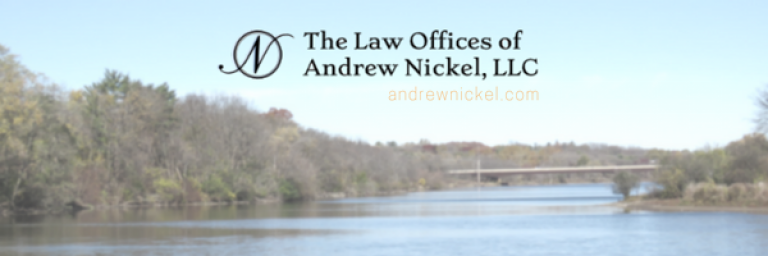 Law Offices of Andrew Nickel Email.png