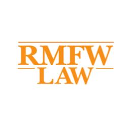 logo-rmfw.png