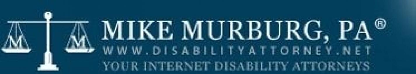 disabilityattorneylogo.jpg