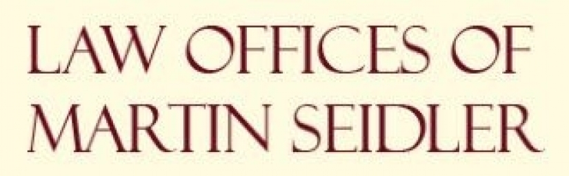 Law Offices of Martin Seidler (11).jpg