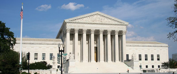 supreme-court1.png