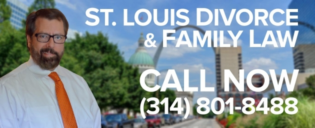 st-louis-divorce-lawyer.jpg