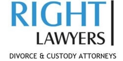 Logo-RIGHT-Lawyers.jpg