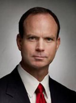 Jeff-Anderson-Family-Attorney.jpg