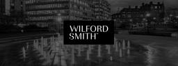 Wilford-Smith.jpg
